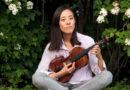 Al via il Festival Enoarmonie: musica e vino insieme con insoliti incontri