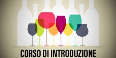 Lezioni di degustazione per avvicinarsi all'affascinante mondo del vino