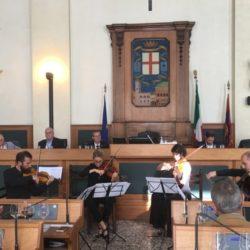 Giornata nazionale della Cultura del Vino e dell'Olio: musica e degustazioni