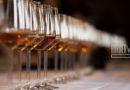 A Cividale BorderWine, il salone transfrontaliero del Vino Naturale