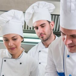 Formazione gratuita in ambito alimentare, un corso finalizzato all'inserimento lavorativo