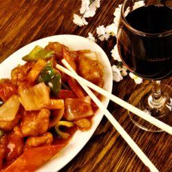 La Cina è più vicina per i vini del Friuli Venezia Giulia: firmato accordo logistico a Shangai