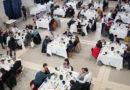 Concorso mondiale del Sauvignon 2020 in Turenna, 25 medaglie al Friuli