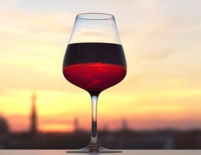 I tuoi vini fanno storia