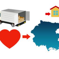 Si allunga l'elenco delle aziende del FVG che consegnano i prodotti a domicilio