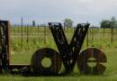 Al via Cantine Aperte Insieme, la manifestazione del Movimento Turismo del Vino